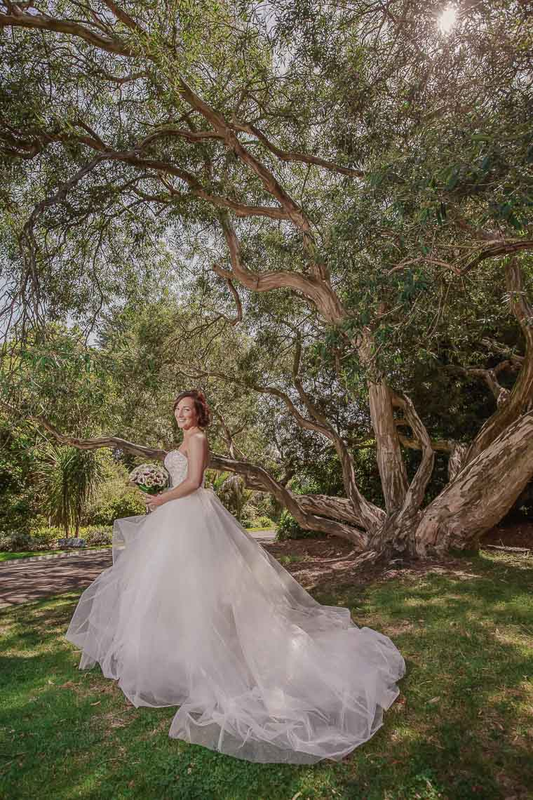 Wedding Photography Melbourne - Mighty Vision